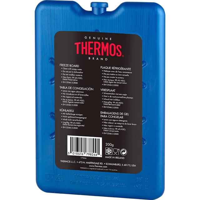 Thermos Freeze Board 200g