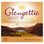 Glengettie Gold Tea bags