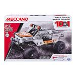 Meccano 10 Model Set Truck