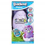 Bunchems Hatchimals Theme Pack