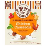 Laughing Dog Grain Free Chicken Wet Complete