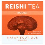 Natur Boutique Reishi Tea