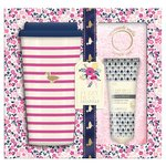 Baylis & Harding Fuzzy Duck Gift, Travel Cup, Foot Lotion & Socks