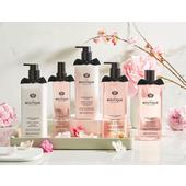 Grace Cole Cherry Blossom & Peony Hand Lotion