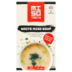 Miso Tasty Original Miso Soup Kit