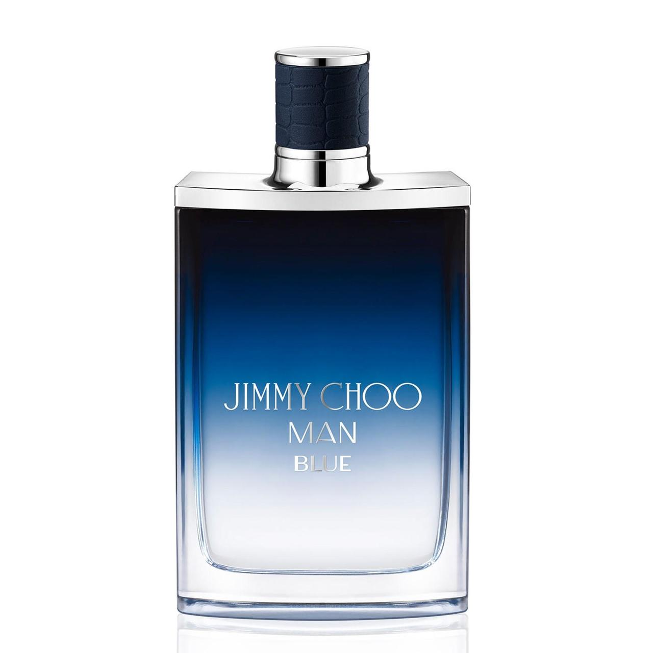 Shop our range of shoes bags and accessories today on the official Jimmy Choo website Discover the latest collection for men and women