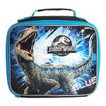 Jurassic World 2 Lunch Bag