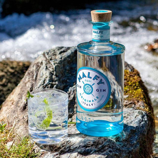 Malfy Originale Gin | Ocado