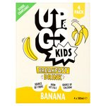 Up&Go Kids Banana Breakfast Drink