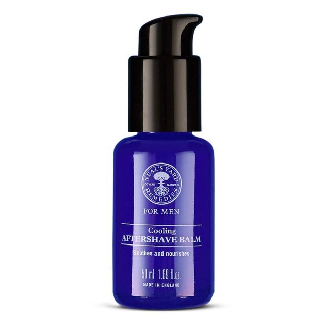 Neal's Yard Remedies Calming Aftershave Balm