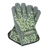 Morris & Co Gardening Glove Kit