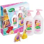 Radox Princess Bath Gift Set