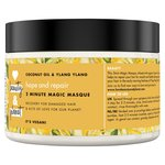 Love Beauty & Planet Hope & Repair 2 Minute Magic Masque