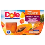 Dole Tropical Fruit in Juices