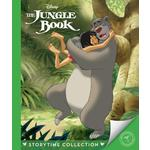The Jungle Book, Storytime Collection