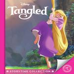 Tangled Storytime Collection
