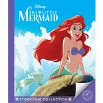 The Little Mermaid Storytime Collection