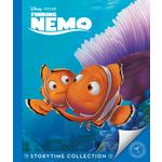 Finding Nemo Storytime Collection