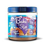 FORZA - Bake It Slim Pancake - Original