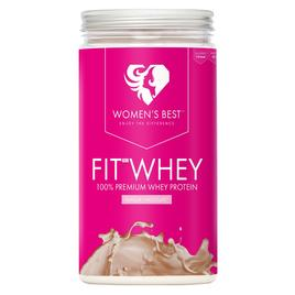 iso whey protein womens best