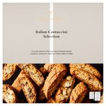 Waitrose 1 Cantuccini Selection