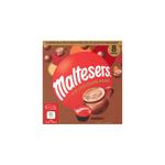 Maltesers Dolce Gusto Compatible Pods