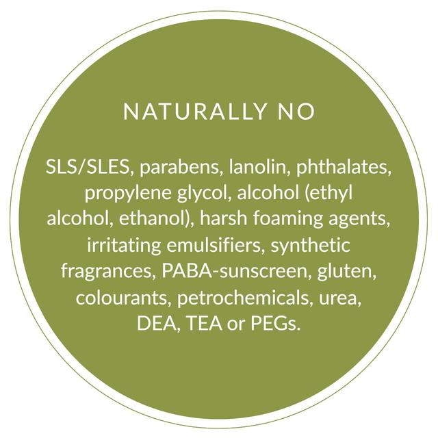 Green People Organic Daily Essentials Skincare Starter Pack
