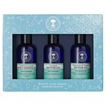 Revive Gift Set Your Senses Shower Gel