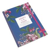 Joules Gift Wrap Book