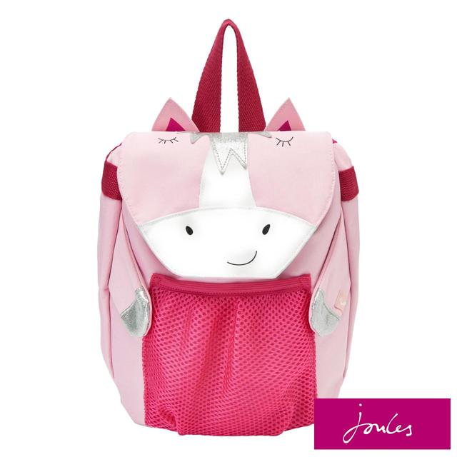 Joules Horse Bag