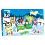 Moo Free Gluten & Dairy Free Hammy's Chocolate Selection Box