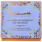 Holdsworth Sir Robin of Locksley Assorted Gin Truffles