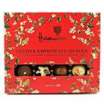 Holdsworth Festive Chocolate Heaven