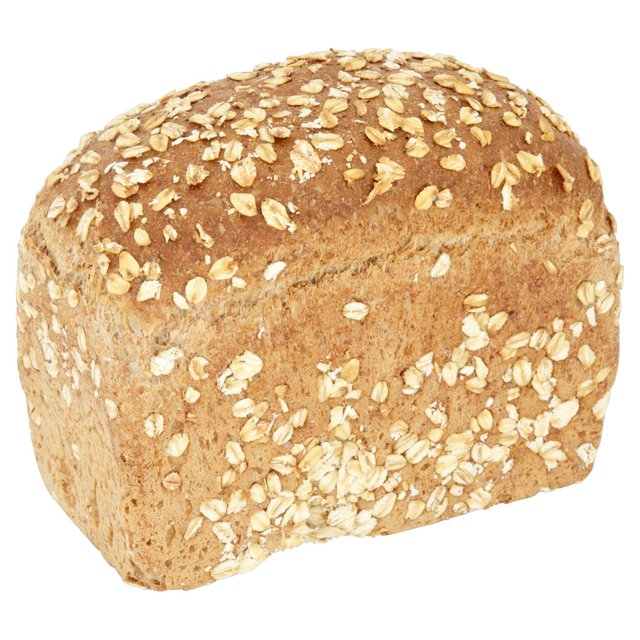Gail's Stoneground Wholemeal Tin