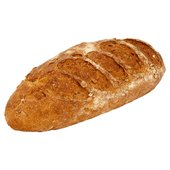 Gail's Malted Brown Bloomer