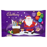 Cadbury Christmas Small Selection Box