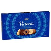 McVitie's Victoria Selection Biscuit Large Assortment