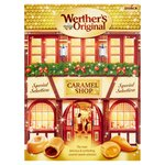 Werthers Original Caramel Shop Box