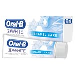 Oral-B 3D White Whitening Therapy Enamel Care