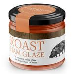 Ross & Ross Food Roast Ham Glaze