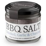 Ross & Ross Food BBQ Salt (original)