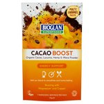 Bioglan Superfoods Cacao Boost 70g