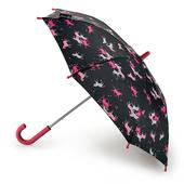 Joules Junior Magic Unicorns Umbrella