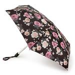 Fulton Tiny Dreamy Floral Umbrella