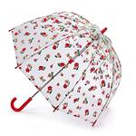 Cath Kidston Kids Funbrella Hampstead Ditsy Umbrella
