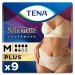 TENA Lady Pants Plus M