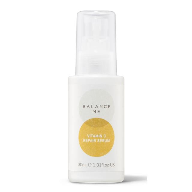 Balance Me Vitamin C Repair Serum