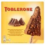 Toblerone Sticks