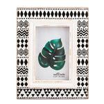 Sass & Belle Scandi Boho Photo Frame