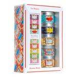 Kusmi Tea Russian Teas Gift Pack